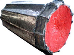 Stainless Steel Ingots Manufacturers India