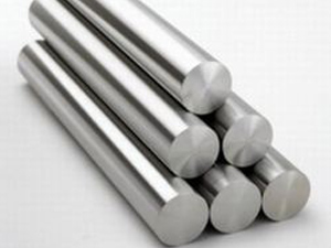 Stainless Steel Bars Manufacturers India