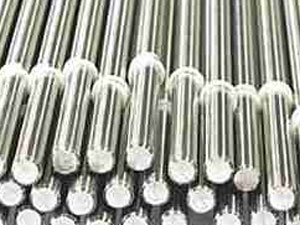 Stainless Steel PSQ Bar Manufacturers India